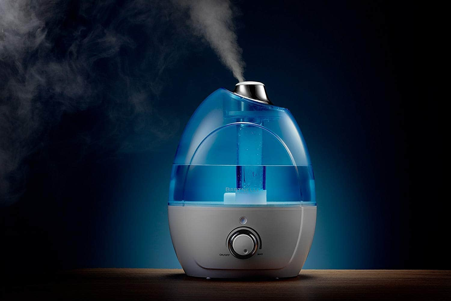When it comes to choosing a best baby humidifier, there are a lot of factors to consider. There's quality of the product, its price, and it's brand. The premium baby humidifier will work well in different environments, be able to give off a pleasant scent, and provide a cooling mist.so you can here right place